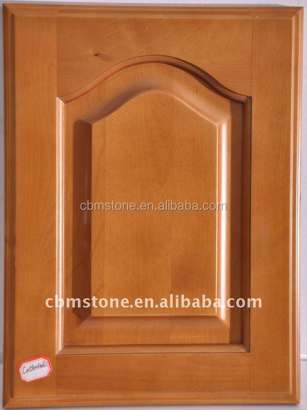 Solid Wood American Project Cabinet Door Buy Cabinet Door Cabinet