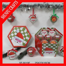2015 hot sale popular christmas ornament jpeg