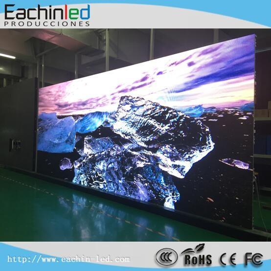 P2.97 LED Screen Wall (19).jpg