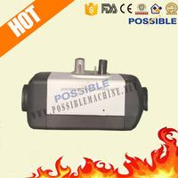 POSSIBLE Air Heater Parking Heater 2KW 12V Diesel Similar with Webasto Heater for Boat Bus Truck Caravan Motor Home etc