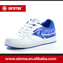 Wholesale Low Price High Quality Sports Zone Shoes For Basketball