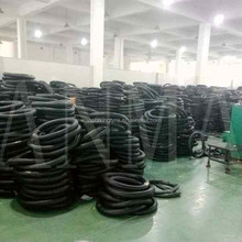 400/450-12 Natural Rubber Inner Tube