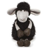 2015 Cute Plush Sheep Toys, soft plush sheep