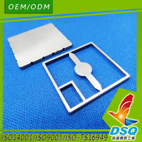 Hot selling ODM EMI metal shielding parts