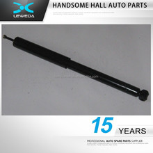shock absorber for toyota 343282 REAR SHOCK ABSORBER for TOYOTA PICNIC IPSUM SXM10 --- shock absorber for toyota
