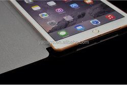 Economic stylish hybrid phone case for ipad