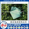 waterproof mdf board wood prices from china luli group since1985