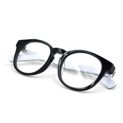 2015 Fashion China wholesale acetate optical frame, popular eyeglass frame