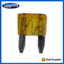 auto fuse/automobile fuse/car fuse/GBC fuse