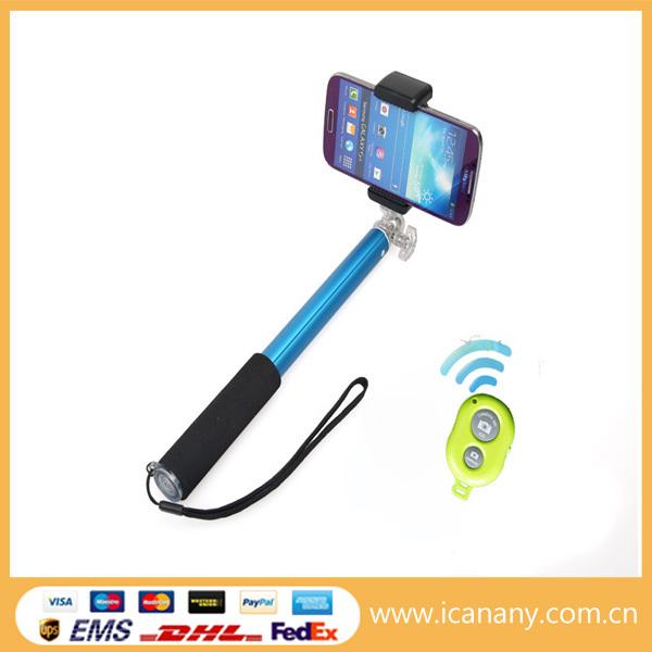 shenzhen brand icanany selfie stick best cheap monopod private label selfie stick buy selfie. Black Bedroom Furniture Sets. Home Design Ideas