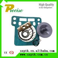brass check valve,check valve kit of atlas copco air compressor brass check valve kit 2901021702