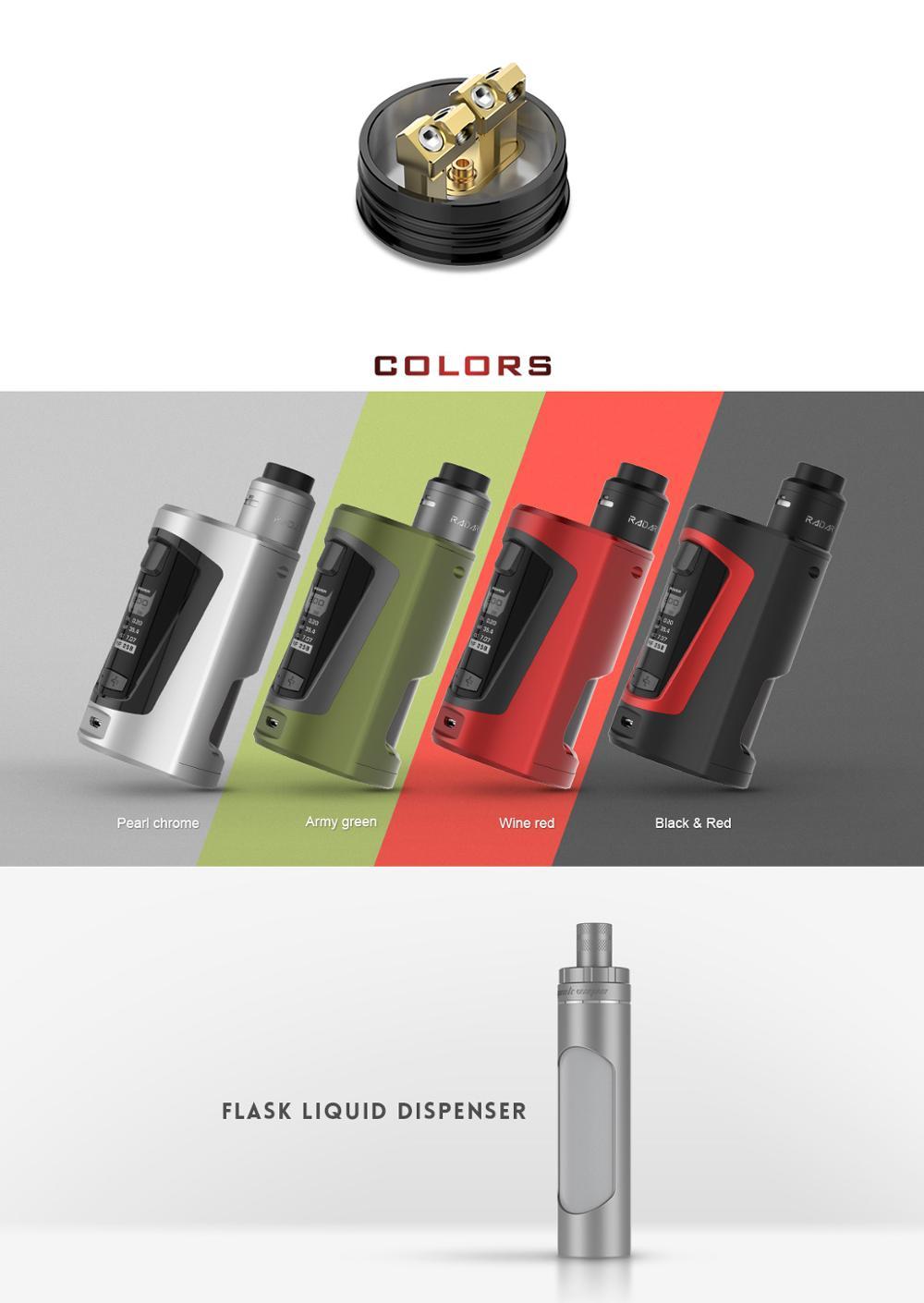 GBOX-Squonker-Kit(7).jpg