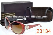 2012 Hot top Ray Sunglasses
