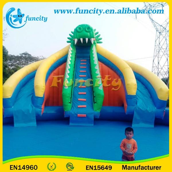 inflatable water park  (7).jpg