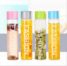 hot new products for 2015 glass water bottles,travel or house home sport water bottle