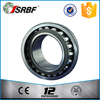 Low price best quality double row 24036 spherical roller bearing