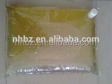 Nice Quality 20L moset popular bib bag in box for palm oil,corn oil,animal fat