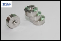 hot selling tungsten carbide dies for plc. wire wire drawing die