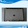 New Notebook LCD Back Lid Top Cover AB For asus X80 X80H X80S X80L X81S Notebook Shell Case