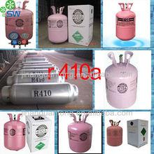 comercial de refrigerante geladeira a gás 410a recarga preço