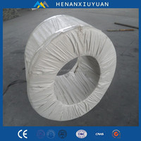 2855/2860 Silicon Calcium/CaSi Alloy Cored Wire, hot sale in China
