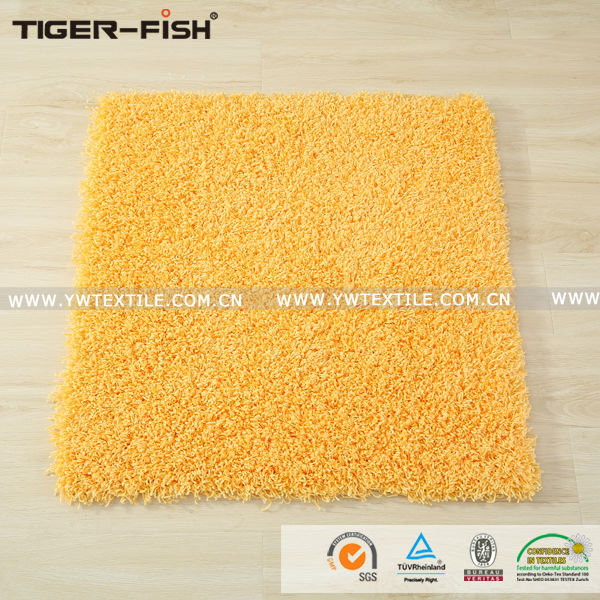Removable Carpet Tile Shaggy Floor Carpet Yiwu Carpet Patchwork Buy
