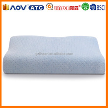 wholesale price LinSen bed sheet and pillow case