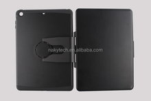 Cheap Price Good Quality Tablet PC Case For ipad Mini 2