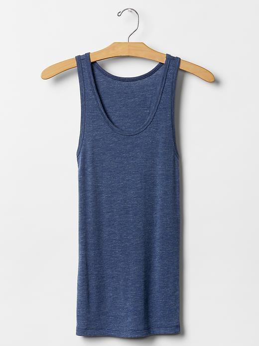 Yihao Fashion Sleeveless Women Clothing Tall T Shirts