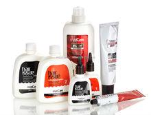 Private label hot sale dry curl perm