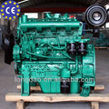 arranque eléctrico 4 tiempos motor diesel para la venta