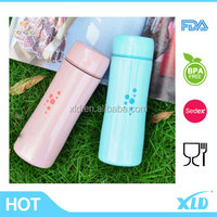 direct from china mini cold and warm stainless tiger thermos vacuum flask