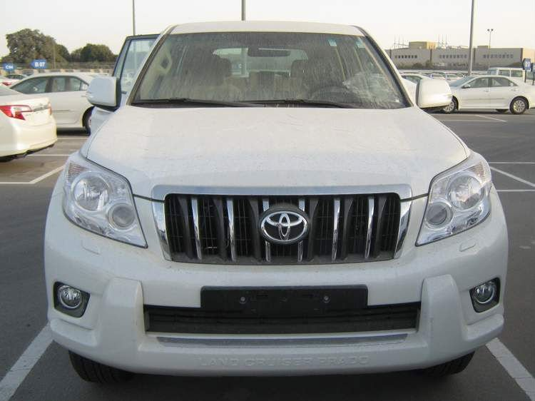 Toyota KIA HYUNDAI BRAND NEW