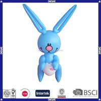 custom promotional pvc inflatable toys for sale