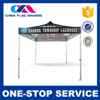 Quality Guaranteed Direct Factory Price Oem / Odm Service Tent In The Philippines