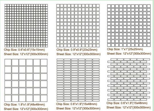 Hot sale stone mosaic tiles (1).png