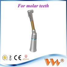 surgical handpieces turbine cartridge wrench dental oral hygiene