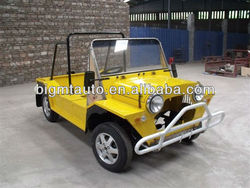 Engine Changed Mini Moke Vintage Classic Cars for Sale