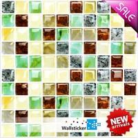 Customized professional epoxy taiwan wallpaper