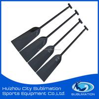 Multi-color Ultralight IDBF Adjustable Carbon Fiber Dragon Boat Paddle For Sale