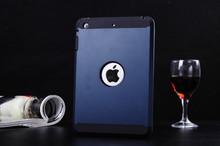 nulti pure colour case for ipad mini
