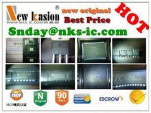 1N5818-B AD667JP UPG2121TB-E3 AD668AQ UPD89419GD-001-LML (IC Supply Chain)