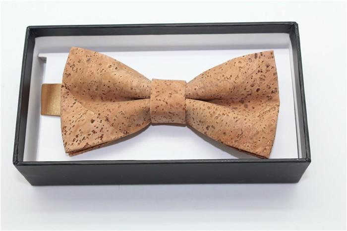 BOS16010605 cork bow tie (7).jpg