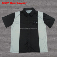 Custom design polo jersey online shopping