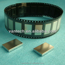 2014 Hot selling widely used magnetic shielding