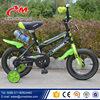 12 inch bottle Sports child bicycle/Through all certifications bicycle for child/children bicycle for 4 years