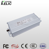VP70P 70W 36-48VDC 1500mA constant current led power supply
