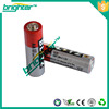 germany sum3 battery dry batteries for ups