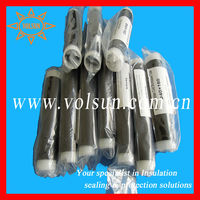 98-KC11 Silicone rubber cold shrink tube