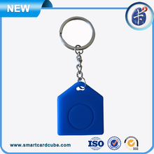 Buy wholesale direct from china rfid key fob epoxy factory